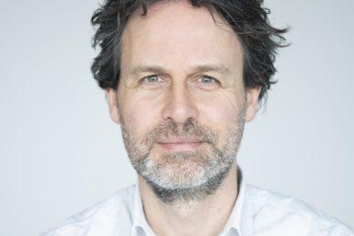 Long Read: Optimaal op de beurs – Frank Jansen over het beursklimaat en onze bijdrage aan het Techshare-programma van Euronext
