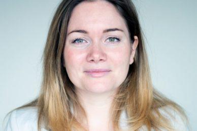 #CFFpeople – Monique met Leolux naar de grootste interieurbeurs van Europa