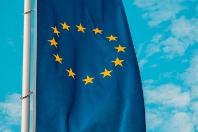 Live: De verkiezingen voor het Europese Parlement volgens CFF